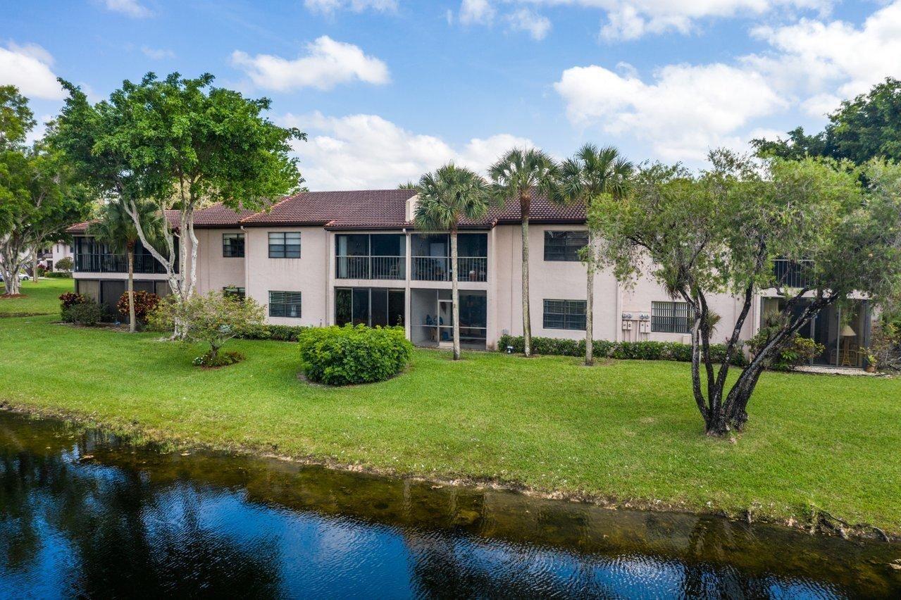 21500 Cypress Hammock Drive #38c, Boca Raton, FL 33428 - MLS#: RX-10710908