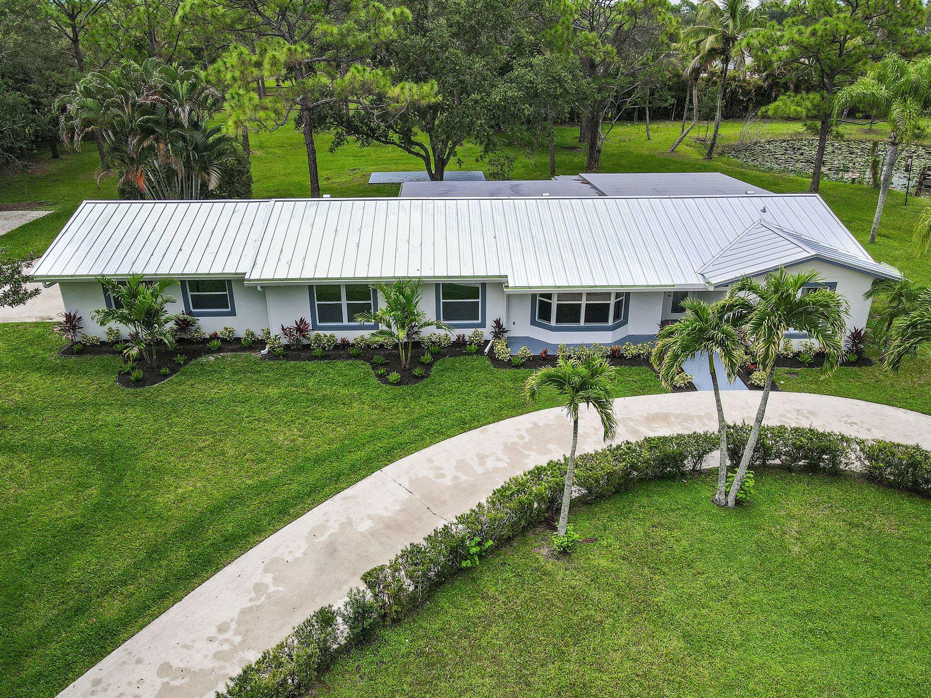 8661 112th Terrace N, Palm Beach Gardens, FL 33412 - MLS#: RX-10743908