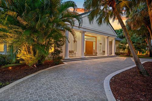 Foto de inmueble con direccion 1455 Breakers West Boulevard West Palm Beach FL 33411 con MLS RX-10644909