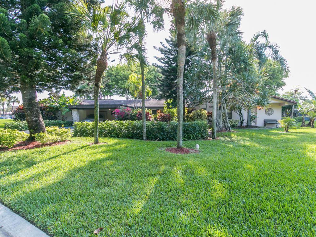 21136 Juego Circle #14-A, Boca Raton, FL 33433 - #: RX-10654909