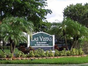3601 Inverrary Drive #303, Lauderhill, FL 33319 - #: RX-10712910