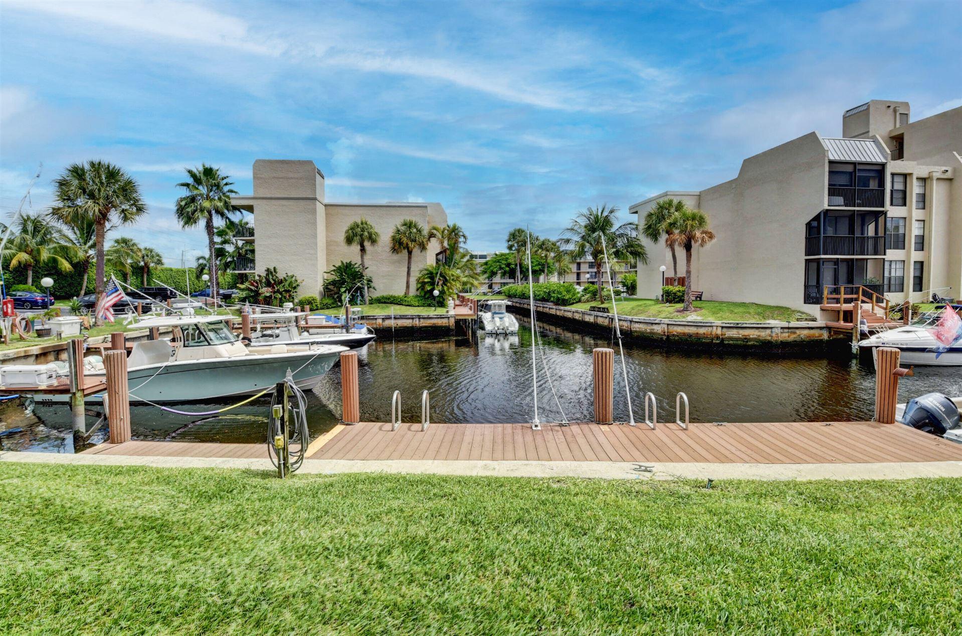 17 Royal Palm Way #102, Boca Raton, FL 33432 - MLS#: RX-10743910