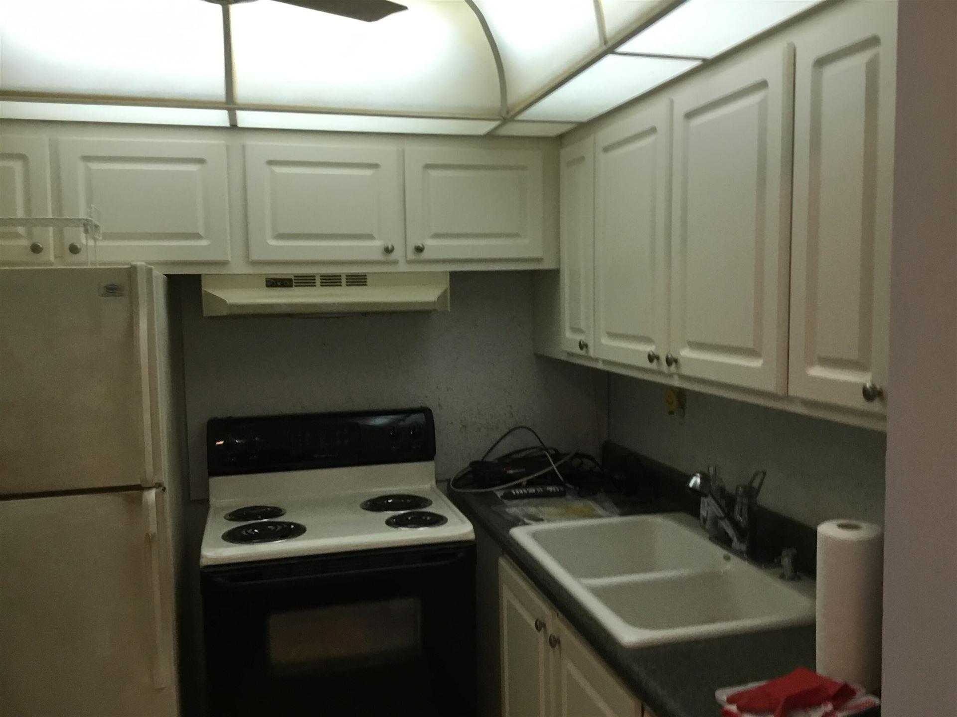 186 Andover H, West Palm Beach, FL 33417 - MLS#: RX-10745910
