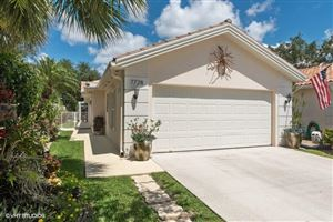 Photo of 7728 Nile River Road, West Palm Beach, FL 33411 (MLS # RX-10531911)