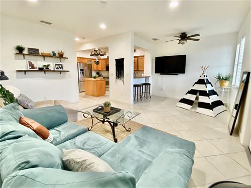 Photo of Listing MLS rx in 990 Millbrae Court #4 West Palm Beach FL 33401