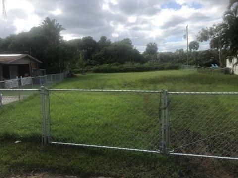 Photo of 1328 NW Charlie Green Drive, Stuart, FL 34994 (MLS # RX-10674911)