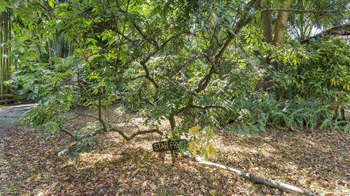 Tiny photo for 9726 Mockingbird Trail, Jupiter, FL 33478 (MLS # RX-10695911)