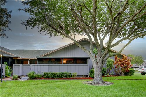 Photo of 4081 NW Cinnamon Tree Circle, Jensen Beach, FL 34957 (MLS # RX-10730911)