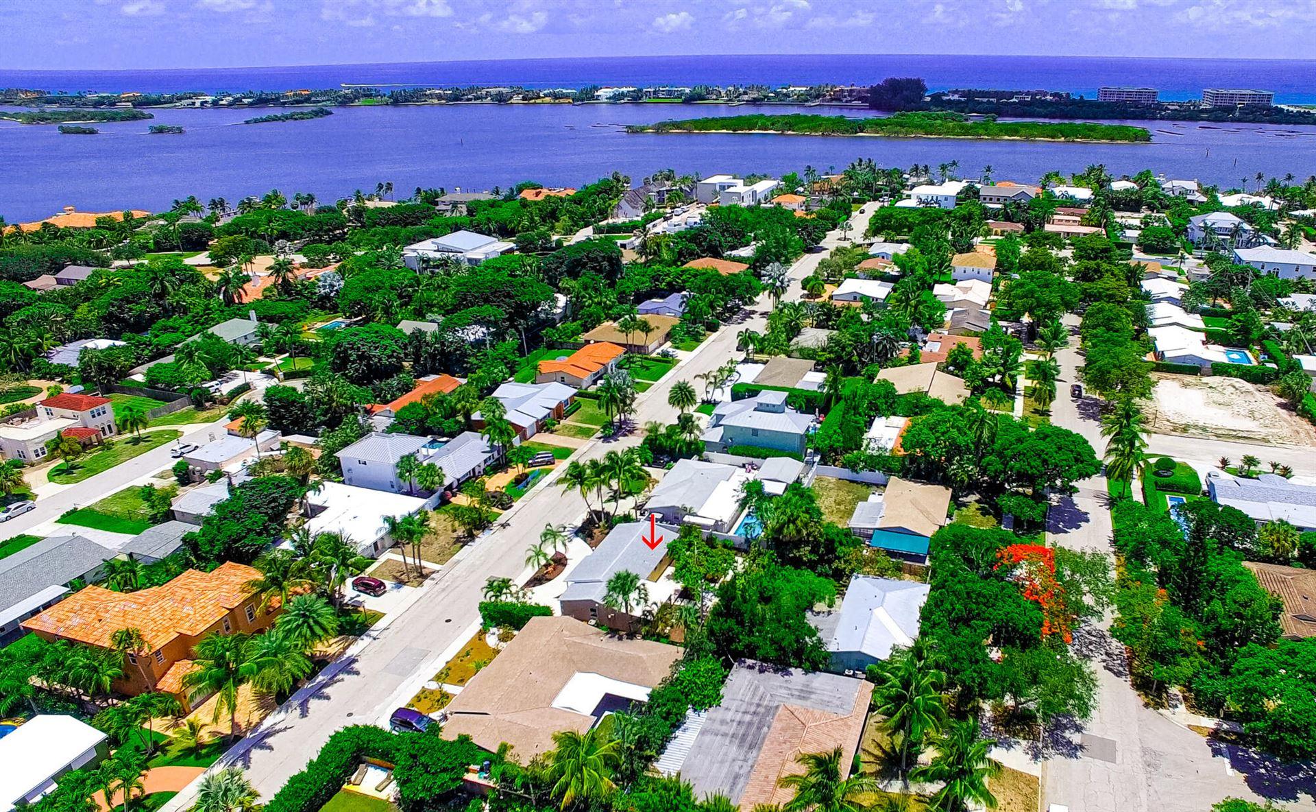 138 Gregory Place, West Palm Beach, FL 33405 - #: RX-10723911