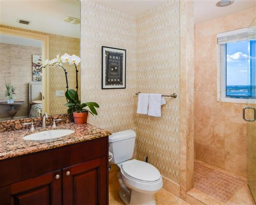 Tiny photo for 2700 N Ocean Drive #2002b, Singer Island, FL 33404 (MLS # RX-10498912)