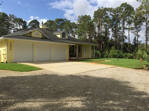 Photo of 12470 182nd Road N, Jupiter, FL 33478 (MLS # RX-10593912)