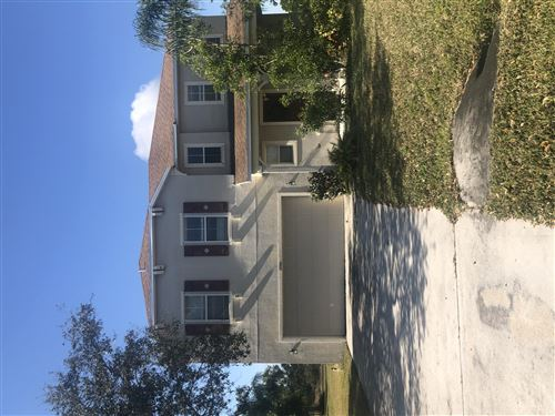 Photo of 5794 NW Allyse Drive, Port Saint Lucie, FL 34986 (MLS # RX-10686912)