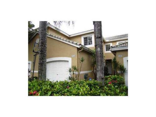 Photo of 2158 Madeira Drive, Weston, FL 33327 (MLS # RX-10747912)