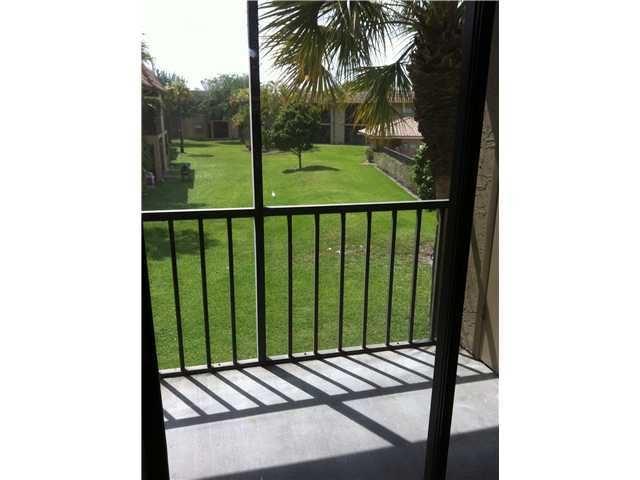 6736 Palmetto Circle S #203, Boca Raton, FL 33433 - #: RX-10723912