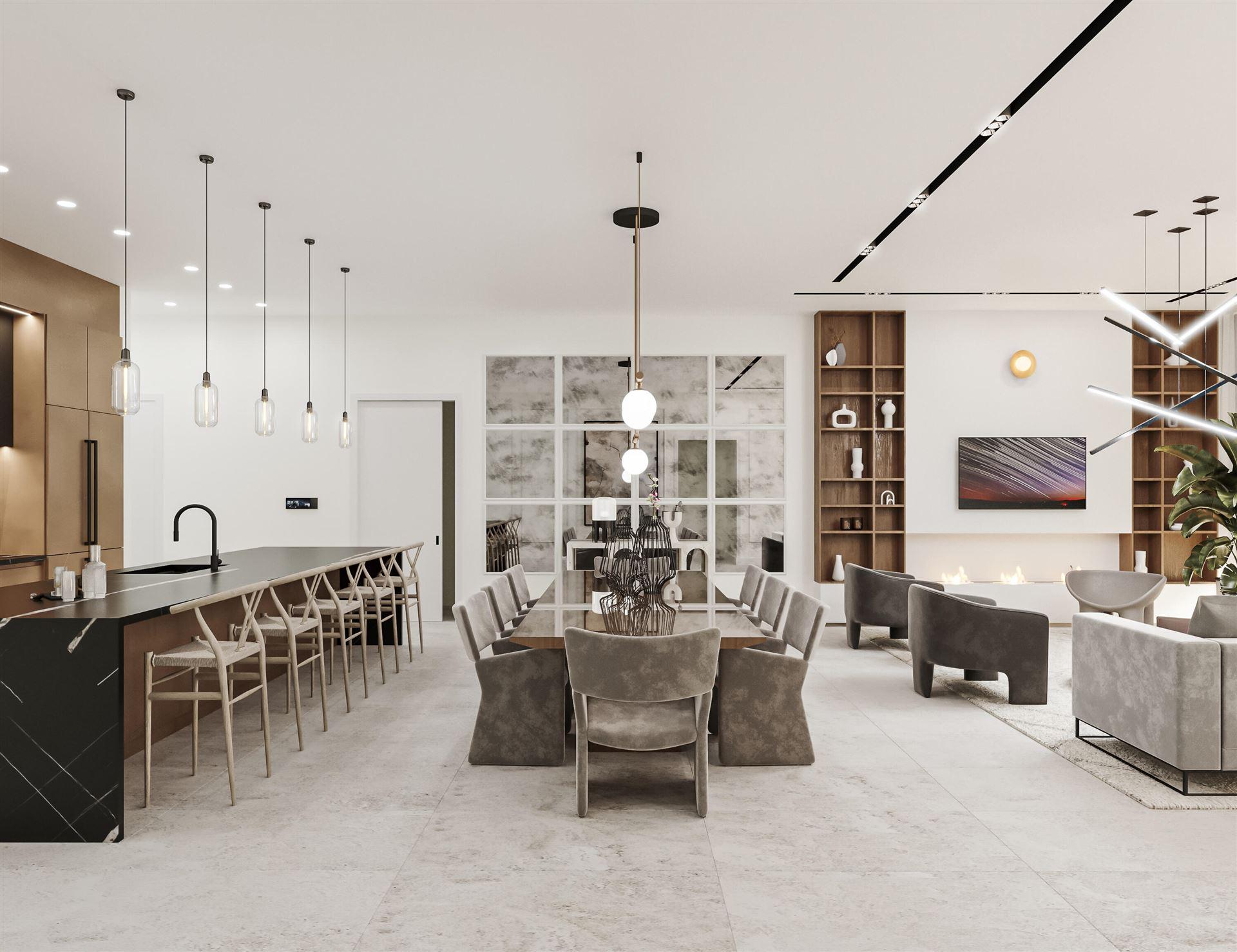 246 NE 6th Avenue #Ph, Delray Beach, FL 33483 - MLS#: RX-10729912