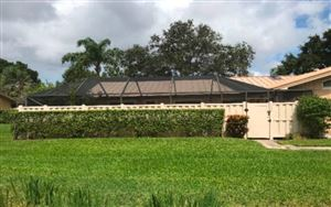 Photo of 5638 Golden Eagle Circle, Palm Beach Gardens, FL 33418 (MLS # RX-10568913)