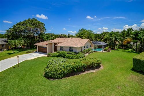 Photo of 4664 Sunrise Boulevard, Delray Beach, FL 33445 (MLS # RX-10593914)