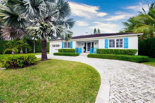 Photo of 251 Orange Grove Road, Palm Beach, FL 33480 (MLS # RX-10594914)