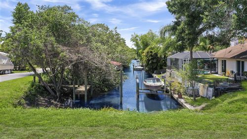Photo of Listing MLS rx in 00 Cove Point Terrace Tequesta FL 33469