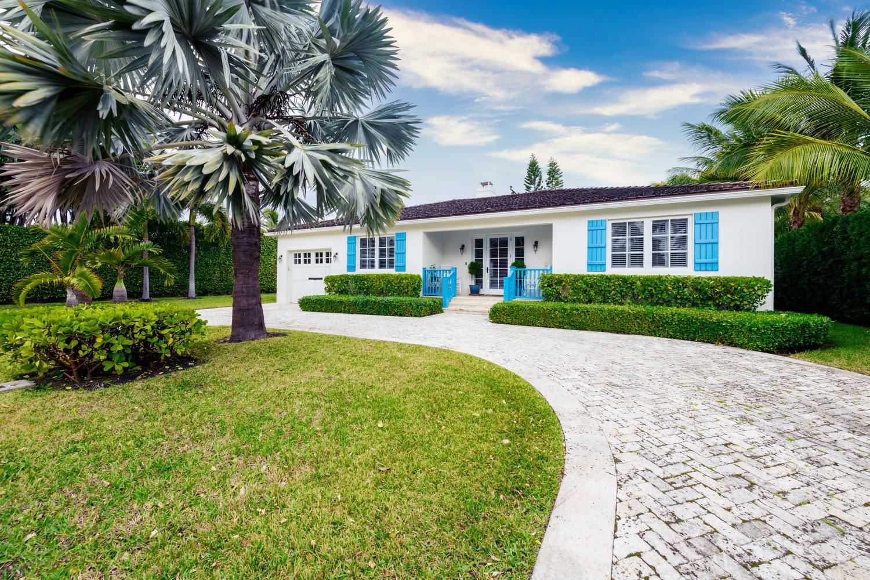 251 Orange Grove Road, Palm Beach, FL 33480 - #: RX-10594914