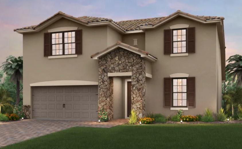 5034 Piaffe Drive, Lake Worth, FL 33467 - #: RX-10669914