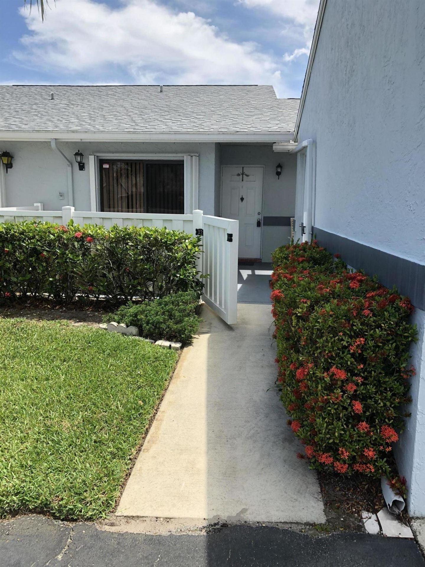 West Palm Beach, FL 33415