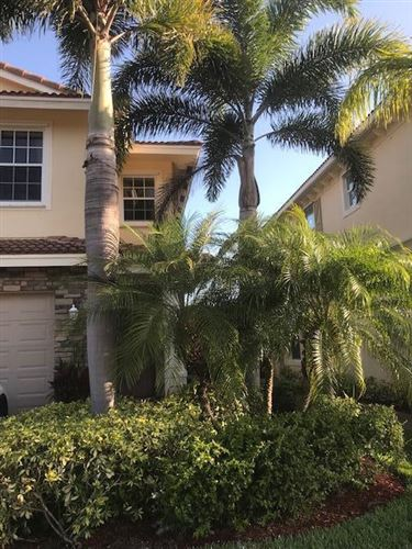 Photo of 3123 SW Otter Lane, Stuart, FL 34997 (MLS # RX-10643915)