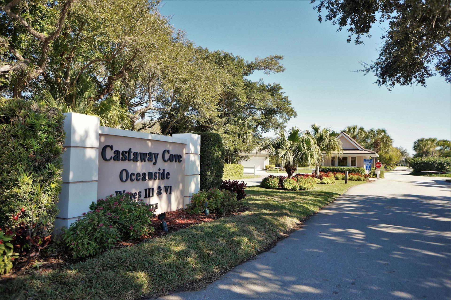 Photo of 1215 Admirals Walk, Vero Beach, FL 32963 (MLS # RX-10625915)