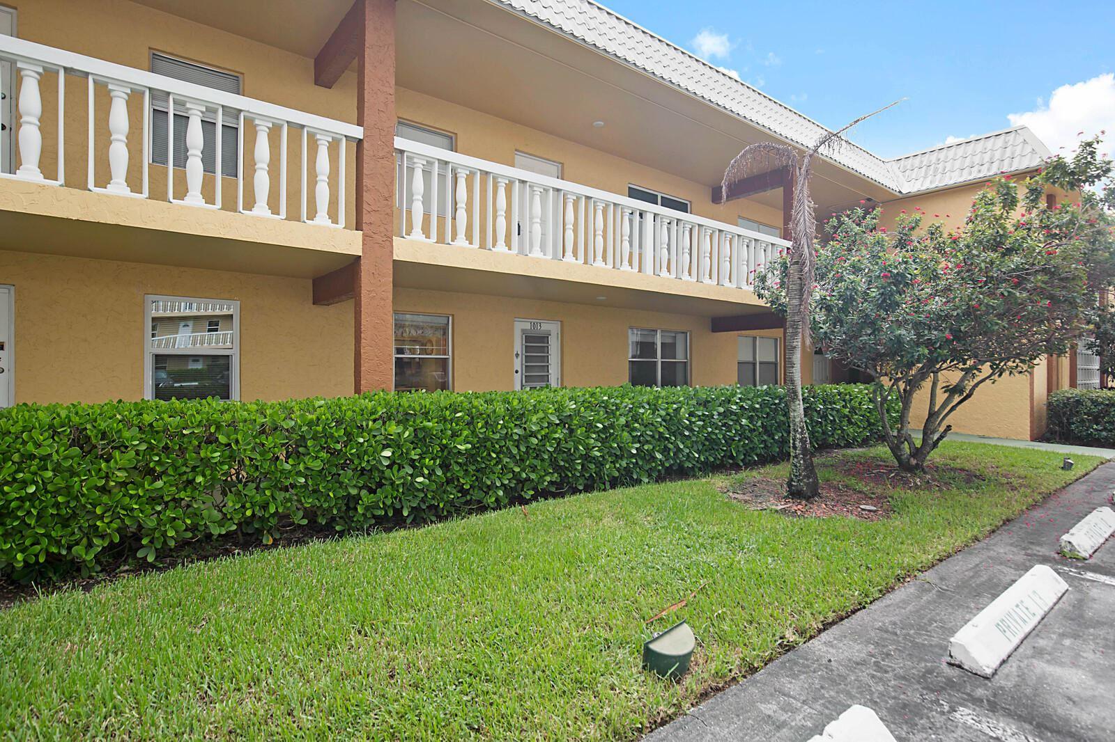 9826 Marina Boulevard #1013, Boca Raton, FL 33428 - #: RX-10659915