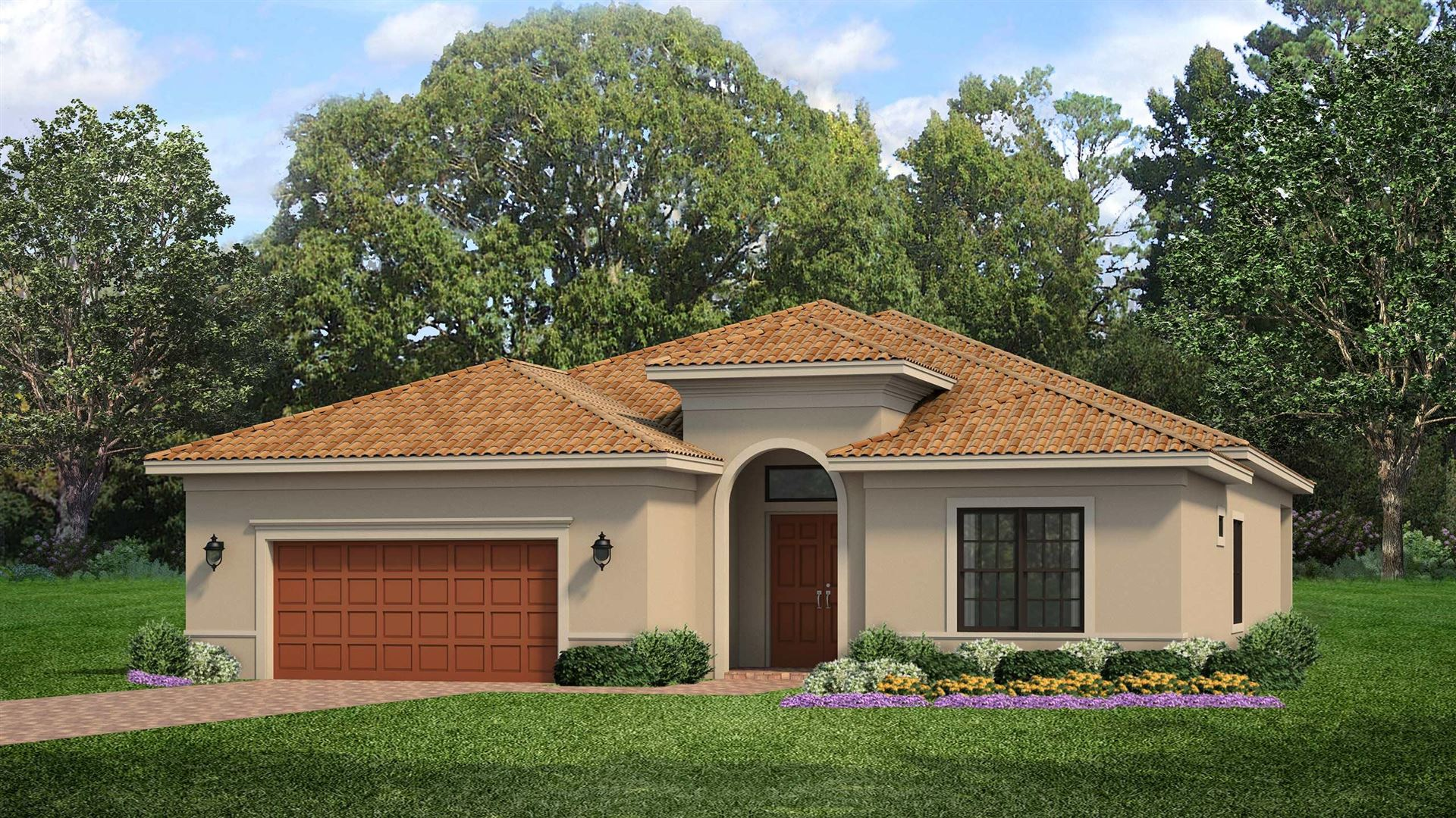 5564 SW Star Apple Street, Palm City, FL 34990 - #: RX-10683915