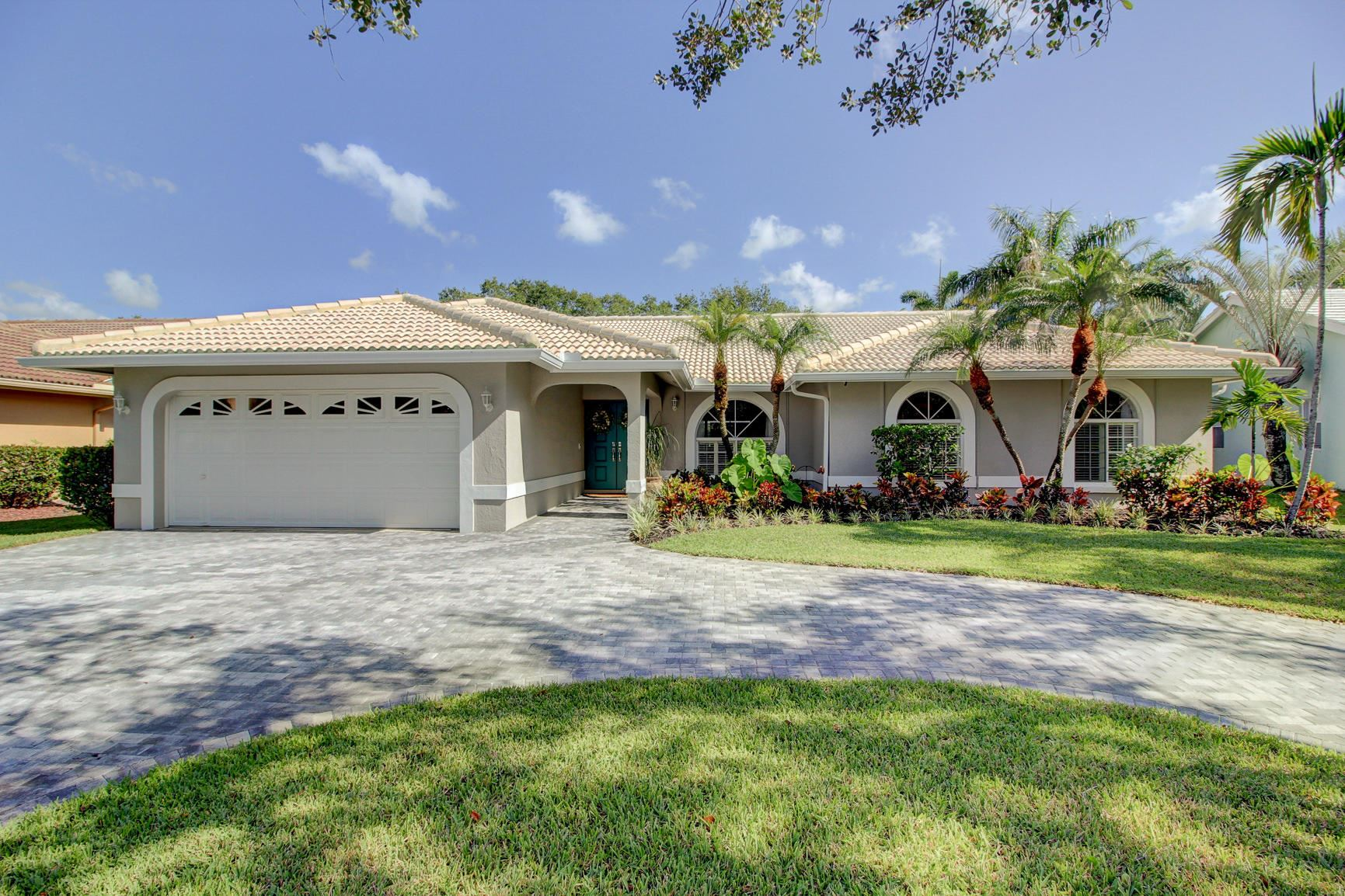 10425 NW 48th Manor, Coral Springs, FL 33076 - MLS#: RX-10715915