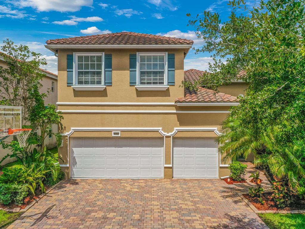 5516 SW Bellflower Court, Palm City, FL 34990 - MLS#: RX-10721915