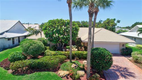 Photo of 4564 White Cedar Lane, Delray Beach, FL 33445 (MLS # RX-10424916)