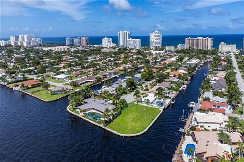 Photo of 1902 Waters Edge, Lauderdale By The Sea, FL 33062 (MLS # RX-10738916)