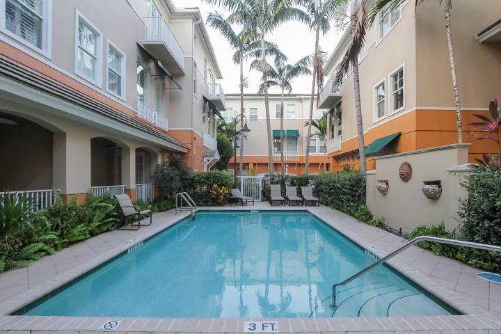 180 NE 6th Avenue #A, Delray Beach, FL 33483 - #: RX-10664916
