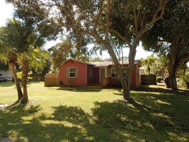 Photo of 6423 SE Lillian Court, Stuart, FL 34997 (MLS # RX-10666916)