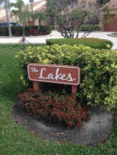 Photo of 111 Waterview Drive #1110, Palm Beach Gardens, FL 33418 (MLS # RX-10670916)