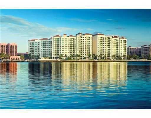 500 SE 5th Avenue #302-S, Boca Raton, FL 33432 - #: RX-10720916