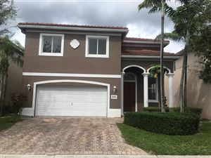 Photo of 1095 Center Stone Lane, West Palm Beach, FL 33404 (MLS # RX-10568917)
