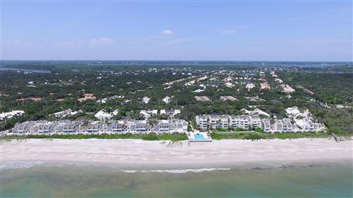 Photo of 8427 Sabal Palm Court, Indian River Shores, FL 32963 (MLS # RX-10630917)