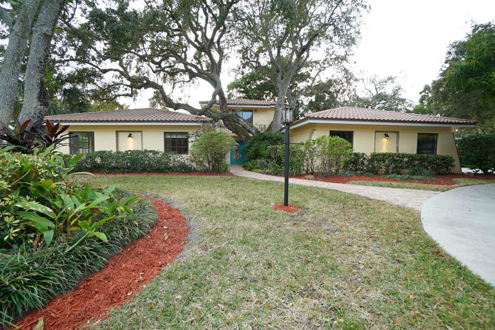 5 Banyan Road, Sewalls Point, FL 34996 - #: RX-10690917