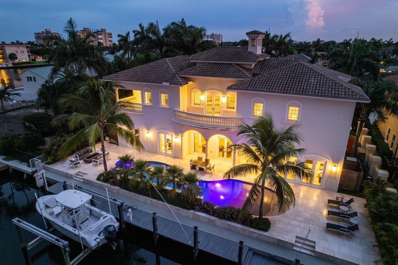 959 Eve Street, Delray Beach, FL 33483 - MLS#: RX-10723917