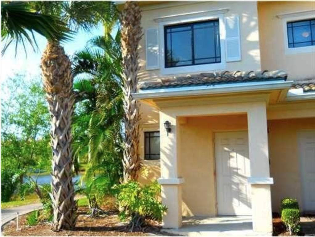 2803 Sarento Place #101, Palm Beach Gardens, FL 33410 - MLS#: RX-10729917