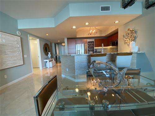 Photo of Listing MLS rx in 2640 Lake Shore Drive #2211 Riviera Beach FL 33404