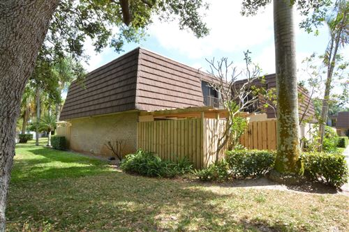 Photo of 817 8th Lane, Palm Beach Gardens, FL 33418 (MLS # RX-10614918)