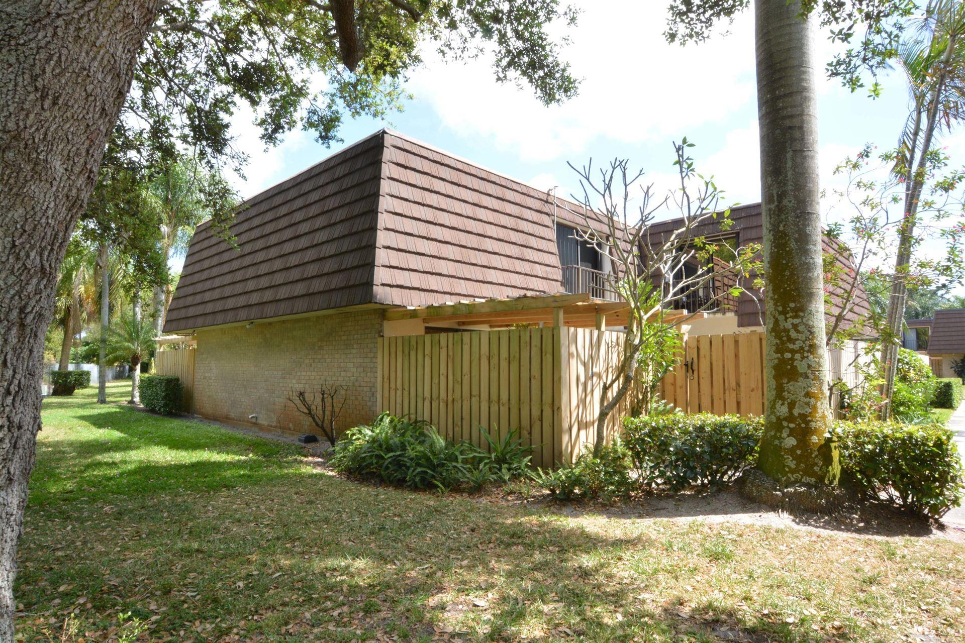 817 8th Lane, Palm Beach Gardens, FL 33418 - #: RX-10614918
