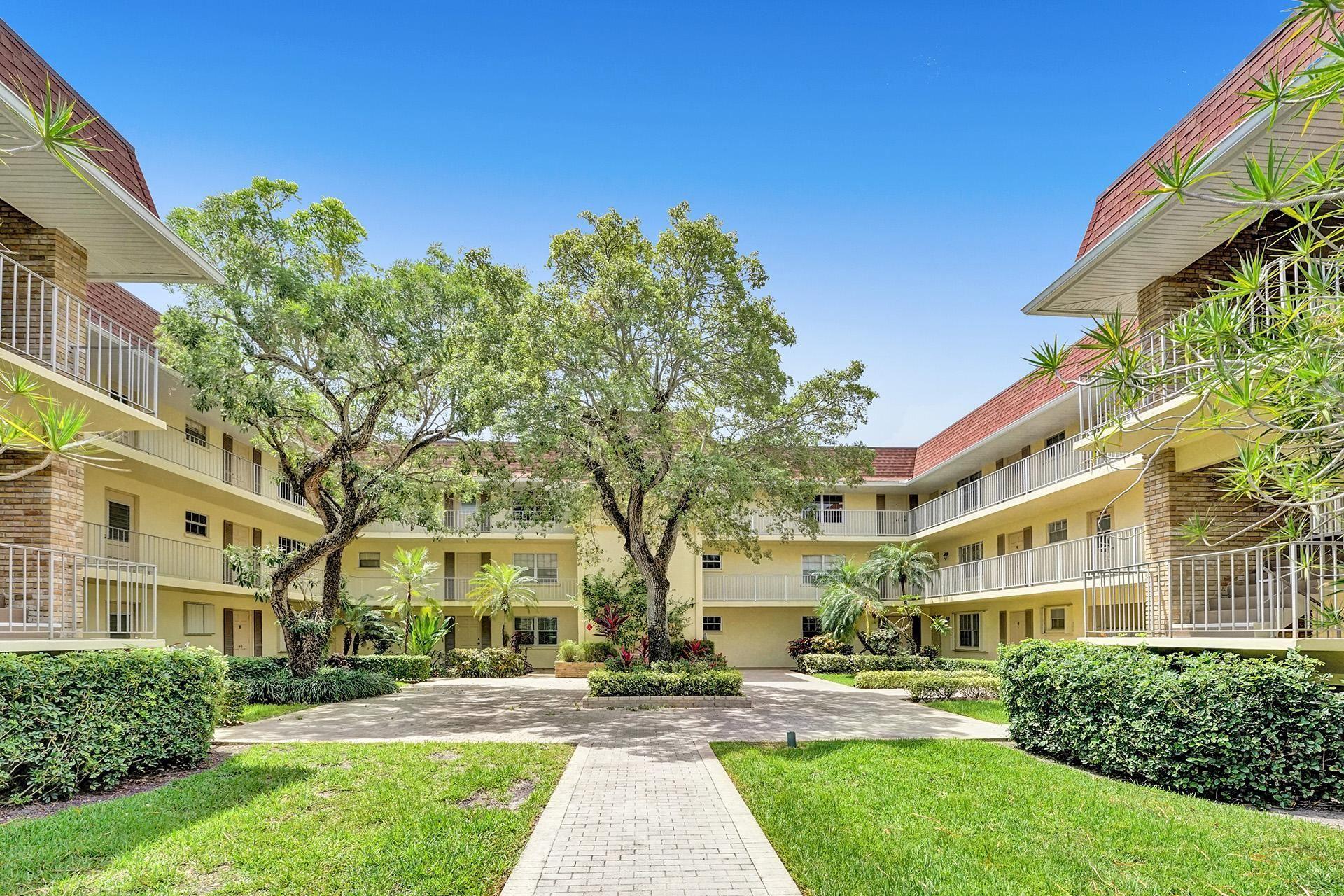 5510 Tamberlane Circle #247, Palm Beach Gardens, FL 33418 - MLS#: RX-10712918