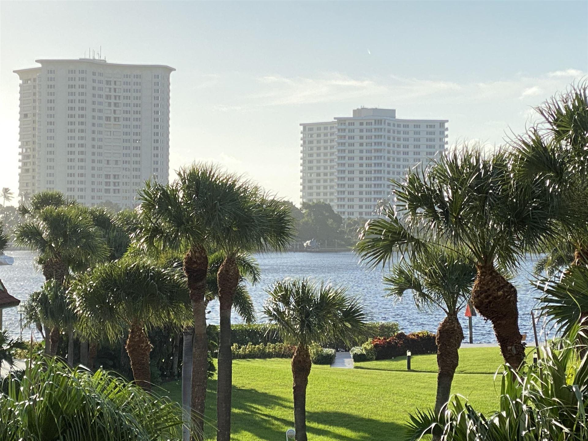 140 SE 5th Avenue #342, Boca Raton, FL 33432 - #: RX-10680919