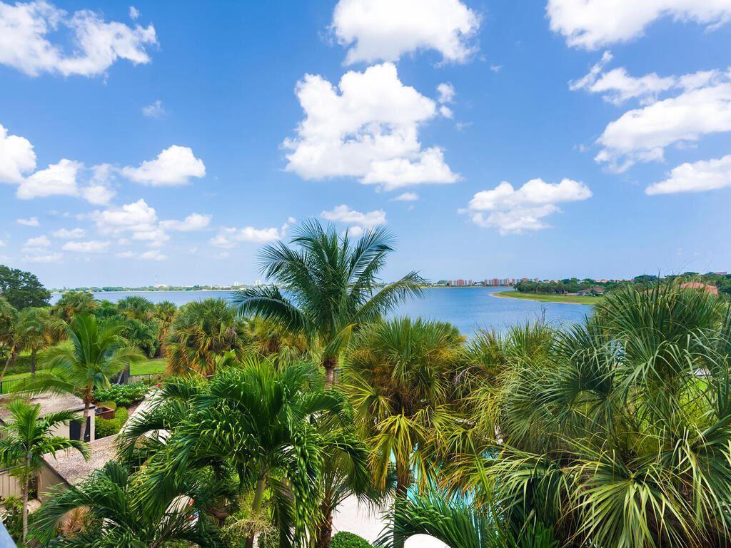 1830 Embassy 412 Drive #412, West Palm Beach, FL 33401 - MLS#: RX-10745919