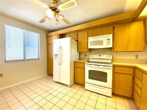 Photo of 2701 Village Boulevard #203, West Palm Beach, FL 33409 (MLS # RX-10706920)